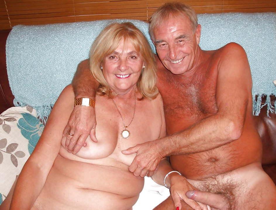понял, эротические фото пожилых похожих на молодых решилась показать