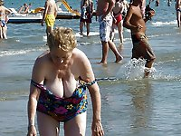 Mature prostitutes baring it all on pictures